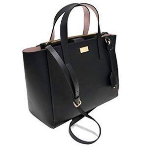 Kate Spade Purse Handbag